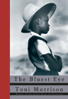 The Bluest Eye Cover Image