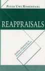 Reappraisals (Africa) Cover Image