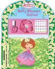 The Berry Blossom Festival Cover Image