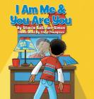 I Am Me & You Are You Cover Image