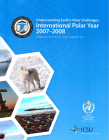 Understanding Earth's Polar Challenges: International Polar Year 2007-2008 Cover Image