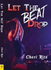 Let the Beat Drop Cover Image