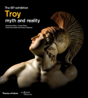 Troy Cover Image