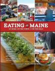 Eating in Maine: At Home, On the Town and on the Road Cover Image