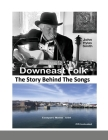 Downeast Folk Cover Image