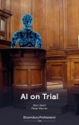 AI on Trial Cover Image