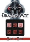 Dragon Age Dice Set Cover Image