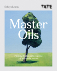 Tate: Master Oils Cover Image