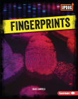 Fingerprints Cover Image
