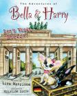 Let's Visit Berlin!: Adventures of Bella & Harry Cover Image