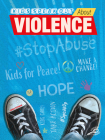 Kids Speak Out about Violence Cover Image