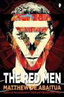 The Red Men Cover Image