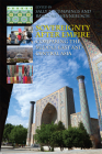 Sovereignty After Empire: Comparing the Middle East and Central Asia Cover Image
