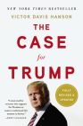 The Case for Trump Cover Image
