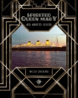 Spirited Queen Mary: Her Haunted Legend Cover Image