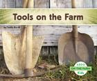 Tools on the Farm Cover Image