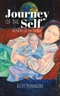 Journey of the Self: Memoir of an artist Cover Image