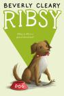 Ribsy (Henry Huggins #6) Cover Image