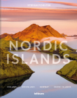 Nordic Islands: Iceland, Greenland, Norway, Faroe Islands Cover Image