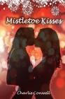 Mistletoe Kisses Cover Image