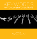 Keywords for Childrenas Literature Cover Image