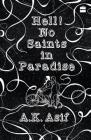 Hell! No Saints in Paradise Cover Image