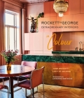 Rockett St George Extraordinary Interiors In Colour Cover Image