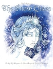 The Snow Queen: A Pop-Up Adaption of a Classic Fairytale Cover Image