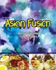 Asian Fusion Cover Image