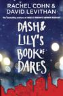 Dash & Lily's Book of Dares (Dash & Lily Series #1) Cover Image