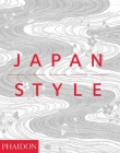 Japan Style Cover Image