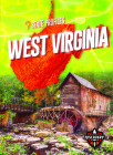 West Virginia Cover Image