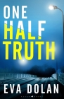 One Half Truth Cover Image