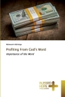 Profiting From God's Word Cover Image