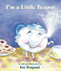 I'm a Little Teapot Cover Image
