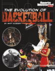 The Evolution of Basketball Cover Image