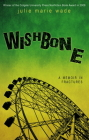Wishbone: A Memoir in Fractures Cover Image
