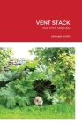 Vent Stack: love from stanislav Cover Image