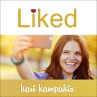 Liked Lib/E: Whose Approval Are You Living For? Cover Image
