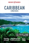 Insight Guides Caribbean Cruises (Insight Guide Caribbean Cruises #287) Cover Image