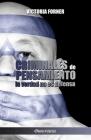 Criminales de pensamiento: la verdad no es defensa Cover Image
