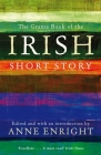 The Granta Book of the Irish Short Story Cover Image