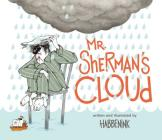 Mr. Sherman's Cloud Cover Image