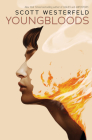 Youngbloods (Impostors) Cover Image
