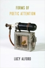 Forms of Poetic Attention Cover Image