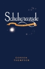 Scheherazade and the Amber Necklace Cover Image