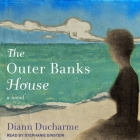 The Outer Banks House Cover Image