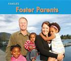 Foster Parents Cover Image