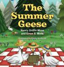 The Summer Geese Cover Image