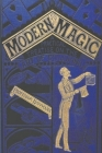 Modern Magic Cover Image